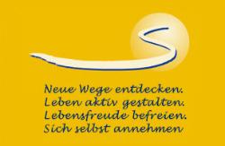 Motto - Jürgen Heinrich